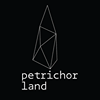 petrichor-land.gr