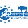 AEGEE Białystok