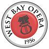 West Bay Opera