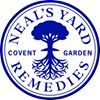 Neal's Yard Remedies Greece & Cyprus