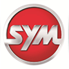 Sym Cyprus