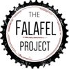 The Falafel Project