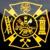 Owensville Fire Department
