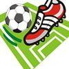 Volos Football Land