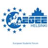 AEGEE-Helsinki