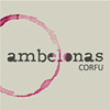 Ambelonas_Corfu