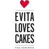 EVITA LOVES CAKES
