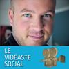 Mathieu Chevalier : Vidéaste