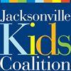 Jacksonville Kids Coalition