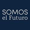 SOMOS, Inc.