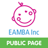 EAMBA - Eastern Area Multiple Birth Association - Melbourne