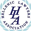Hellenic Lawyers Association