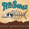 FishBones - Lake Mary