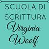 Scuola di Scrittura Virginia Woolf