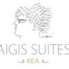 Aigis Suites Kea