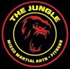 The Jungle MMA and Fitness Lake Mary