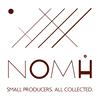 ΝΟΜΗ - nomeefoods.gr