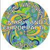 Maryland Chiropractic