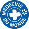 Medecins du Monde - Myanmar Mission