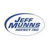 Jeff Munns Agency, Inc.