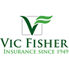 Vic Fisher Insurance