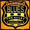 The Alley - Sanford, FL