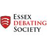 University of Essex Debating Society