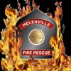 Helenville Fire Department