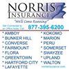Norris Insurance