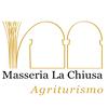 Agriturismo Masseria La Chiusa