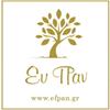 Ευ Παν - Ef Pan