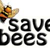 Save bees hive monitoring