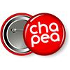 Chapea.com