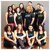 Synergy Dance Fitness Studio