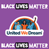 United We Dream - Houston