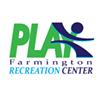 Farmington Recreation Center