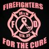 OR and W Fire District