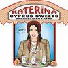 Katerina Cyprus Sweets thumb