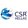 CSR Hellas