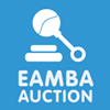 EAMBA's Auction Page