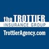 The Trottier Insurance Group