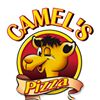 Pizza Camel's