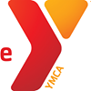 Bounds Family YMCA
