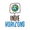 Indie Horizons Travel Club