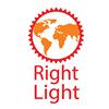 Right Light