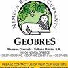 Geobres S.A