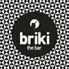 Briki the bar