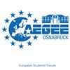 AEGEE-Osnabrück