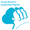 Young Women's Leadership Program by New American Pathways