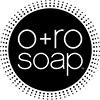 O + RO SOAP